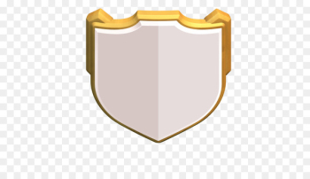 Clash of Clans Clan badge Video gaming clan Supercell - Clash of Clans  png image transparent background