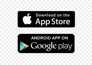 iPhone Google Play App Store Apple - mobile png  png image transparent background