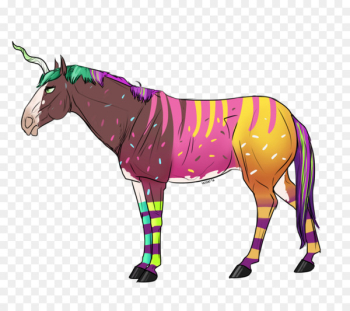 Mule Mustang Stallion Pony Mare - mustang  png image transparent background