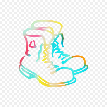 Combat boot Steel-toe boot Shoe Snow boot -   png image transparent background