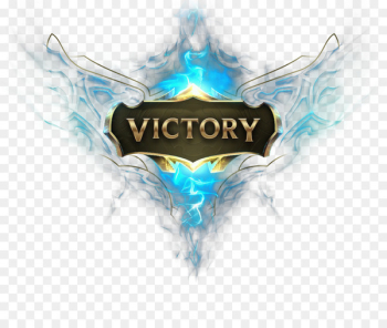 League of Legends Riven Command & Conquer: Generals Age of Empires Video game - Png Victory Transparent  png image transparent background