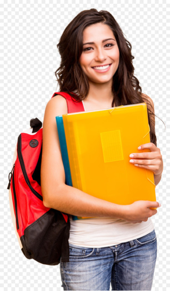 Stock photography Student - students  png image transparent background