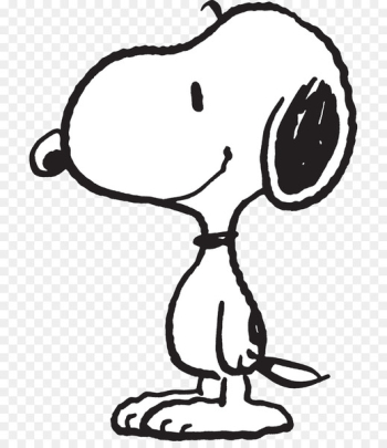 Snoopy for President! Charlie Brown Woodstock Peanuts - snoopy  png image transparent background