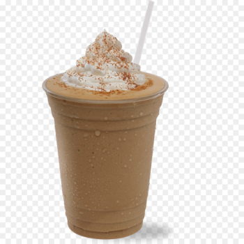 Frappé coffee Caffè mocha Cafe Iced coffee - Coffee  png image transparent background