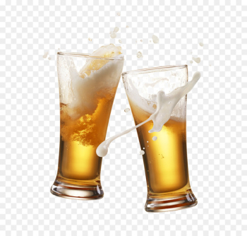 Beer Glasses Stock photography Ale - beer  png image transparent background