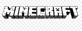 Minecraft: Pocket Edition Minecraft: Story Mode - Season Two Logo - minecraft heart  png image transparent background