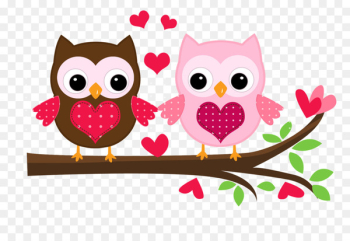 Owl Wedding invitation Valentine's Day Clip art - owl  png image transparent background