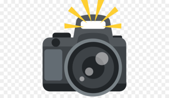 Guess The Emoji Camera Sticker Mobile Phones - camera  png image transparent background