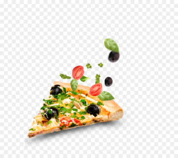 Hamburger Pizza Fast food Italian cuisine Cheeseburger - Pizza Pictures  png image transparent background