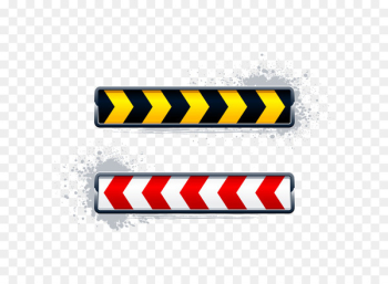 Arrow Direction, position, or indication sign Euclidean vector - Vector direction arrow  png image transparent background