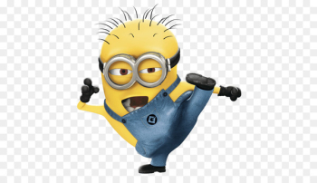 Felonious Gru Minions Kevin the Minion Despicable Me: Minion Rush - Good Friday  png image transparent background