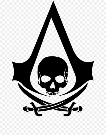 Assassin's Creed IV: Black Flag Assassin's Creed III Assassin's Creed: Origins Assassin's Creed Syndicate Assassin's Creed: Brotherhood - others  png image transparent background