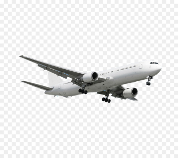 Airplane Flight Clip art - PNG transparent,aircraft  png image transparent background