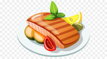 Food Icon - Grilled Steak PNG Clipart  png image transparent background