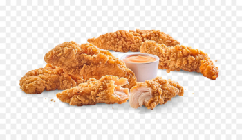 Buffalo wing French fries Chicken fingers Crispy fried chicken Wrap - buffalo  png image transparent background