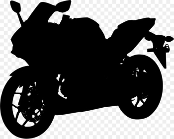 Yamaha Motor Company Yamaha YZF-R1 Yamaha YZF-R3 Yamaha YZF-R25 Motorcycle -   png image transparent background