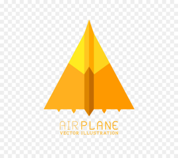 Portable Network Graphics Airplane Image Vector graphics Computer Icons - airplane icon  png image transparent background