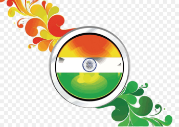 Indian independence movement Indian Independence Day Clip art - Vector pattern India Independence Day  png image transparent background