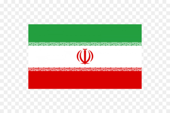 Flag of Iran National flag Flags of the World - iran  png image transparent background