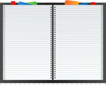 Planning Personal organizer Project management Organization Pen - notebook  png image transparent background
