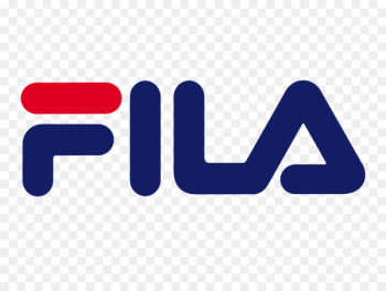 Fila T-shirt Shoe Sneakers Adidas - fila logo  png image transparent background