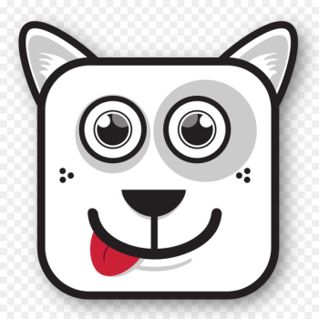 Mobile Phones Android Google Play Text messaging - dogs  png image transparent background