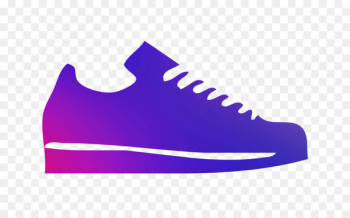 Shoe Sneakers Portable Network Graphics Vector graphics Image -   png image transparent background