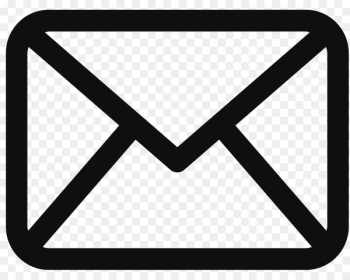 SMS Email Text messaging Logo Computer Icons - envelope mail  png image transparent background