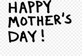 Mother's Day Wish WhatsApp Clip art - mother day  png image transparent background