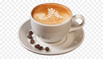 Coffee Espresso Cappuccino Tea Cafe - Cup coffee PNG  png image transparent background