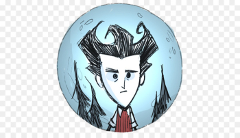 Don't Starve Together Nintendo Switch Video Games Klei Entertainment Survival game - adeventure vector  png image transparent background