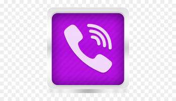 Viber Computer Icons Telephone call Mobile Phones - metal quality high-grade business card  png image transparent background