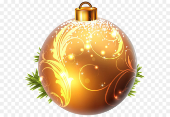 Tree Topper The Most Downloaded Images Vectors