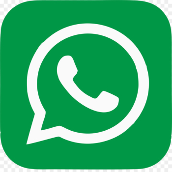 Social media WhatsApp iPhone Computer Icons Emoji - whatsapp  png image transparent background