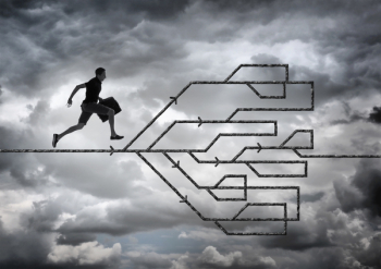 Career Development - Career Path - Where To Go From Here