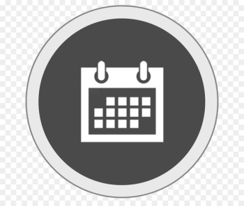 The Lyon Computer Icons Calendar Time - upcoming events  png image transparent background