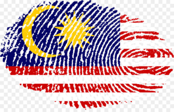 0 Yusheng Requisito Food The Patriots Malaysia - malaysia flag watercolor  png image transparent background