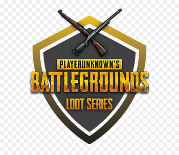 PlayerUnknown's Battlegrounds DARK SOULS™: REMASTERED Video game Ascent: Infinite Realm Download - Pubg logo  png image transparent background