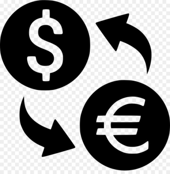 Foreign Exchange Market Computer Icons Vector graphics Exchange rate Trader - forex icon  png image transparent background
