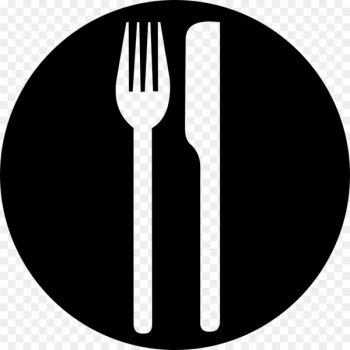 Food Computer Icons Scalable Vector Graphics Portable Network Graphics - deliciously icon  png image transparent background
