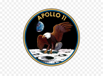 Apollo 11 Apollo program Apollo 13 Mission patch Moon landing - jyoti vector  png image transparent background