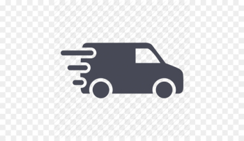 Van Car Computer Icons Delivery Truck - Symbols Delivery  png image transparent background