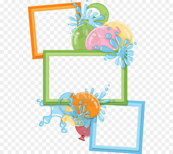 Birthday Party Picture Frames Scrapbooking Clip art - Billiards  png image transparent background