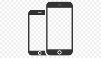iPhone 8 iPhone X Vector iPhone 6S - iphone 6s  png image transparent background
