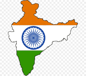 Flag of India United States Indian independence movement Indus Valley Civilisation - Images Of Hospital Patients  png image transparent background