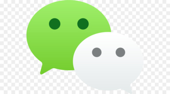 WeChat Tencent QQ Instant messaging WhatsApp - whatsapp  png image transparent background