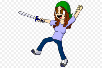 Lucahjin Top Vector Png Psd Files On Nohat Cc After losing an uncle to heart disease, lucahjin and her followers raised a large app of money during a let's play twitch. nohat