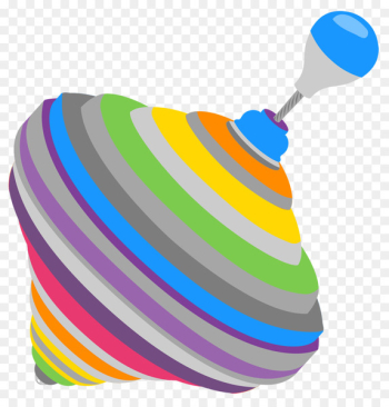 Toy Ball Image Spinning Tops Mundo Bita - toy  png image transparent background