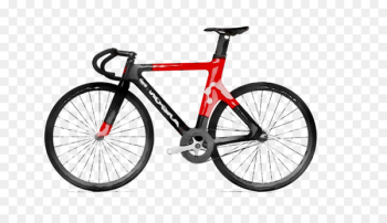 Bicycle Frames Bicycle Pedals Bicycle Wheels Racing bicycle -   png image transparent background