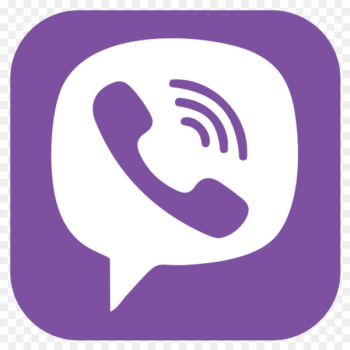 Viber Installation Messaging apps Mobile Phones Text messaging - whatsapp  png image transparent background